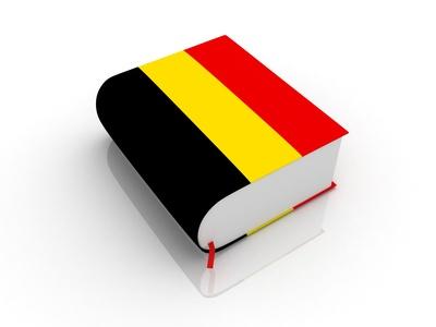 переводчик немецкого языка