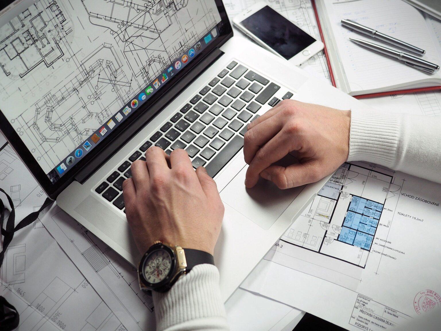 Работа для инженера-проектировщика удаленно фриланс в россии 2016