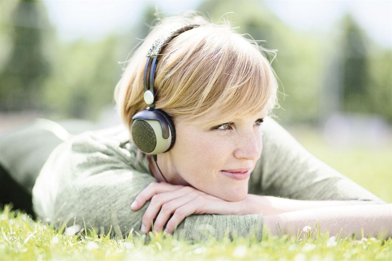 beyerdynamic tp headphones