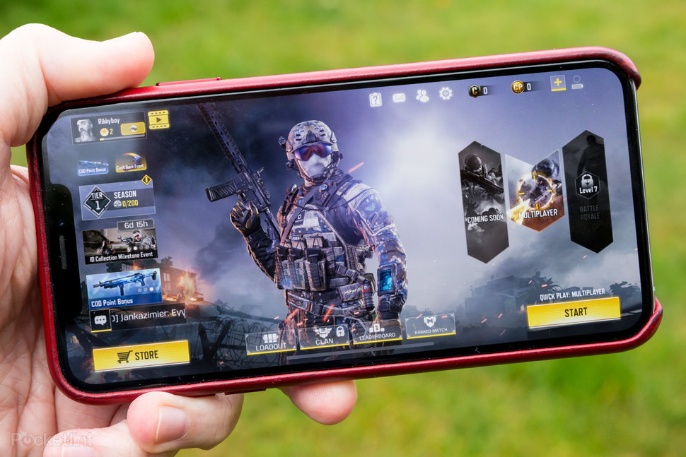 games news call of duty mobile screens image acmzkpps