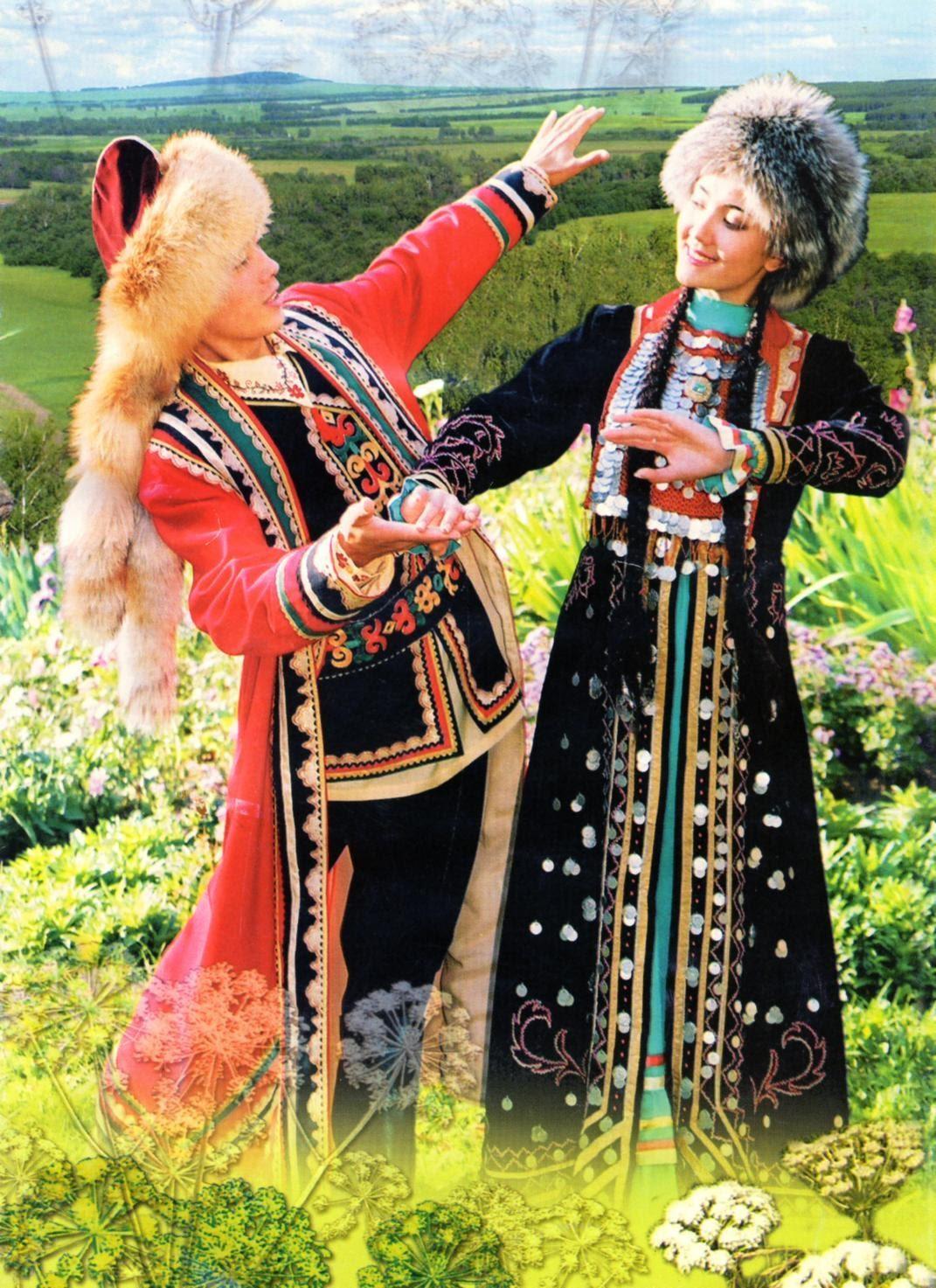 переводчик на башкирский язык с русского