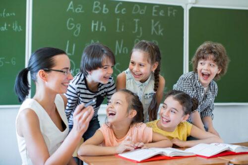 аудио уроки английского языка онлайн
